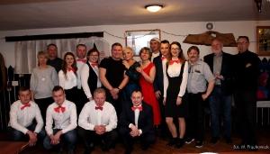 Kabaretowe Ostatki 2019-37