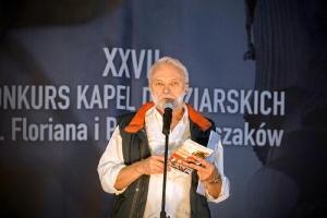 Konkurs Kapel Dudziarskich 2018-13