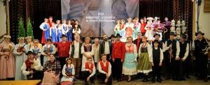 Konkurs Kapel Dudziarskich 2018-14