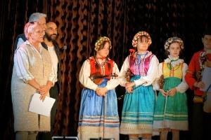 Konkurs Kapel Dudziarskich 2018-18