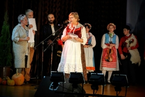 Konkurs Kapel Dudziarskich 2018-28