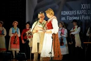 Konkurs Kapel Dudziarskich 2018-29