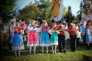 Konkurs Kapel Dudziarskich 2018-3