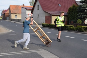 Lotanie z klekotami 2019-56