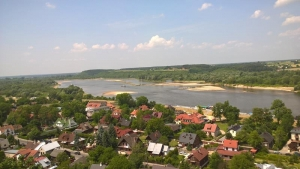 Manugi w Kazimierzu nad Wisłą-23