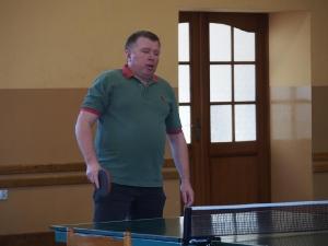 Mistrzostwa Bukówca w Tenisie Stołowym 2018-33