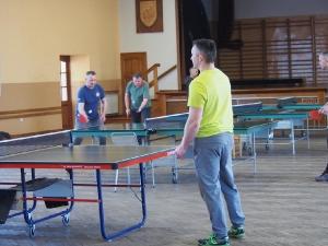 Mistrzostwa Bukówca w Tenisie Stołowym 2018-39