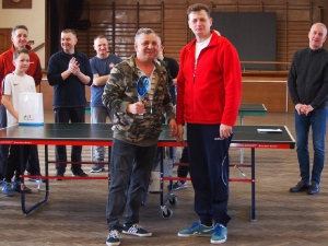 Mistrzostwa Bukówca w Tenisie Stołowym 2018-59