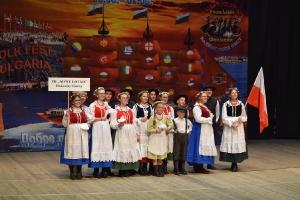 Nowe Lotko na Festiwalu w Bułgarii-34