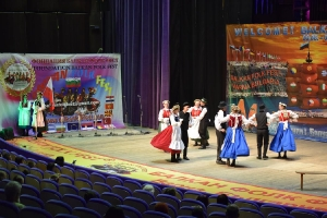 Nowe Lotko na Festiwalu w Bułgarii-36