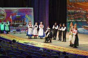 Nowe Lotko na Festiwalu w Bułgarii-37