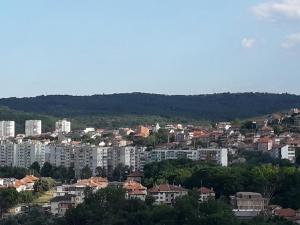 Nowe Lotko na Festiwalu w Bułgarii-6