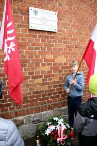 Obchody Stulecia Niepodległości w Bukówcu-15
