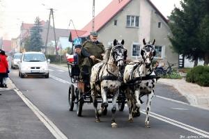Obchody Stulecia Niepodległości w Bukówcu-27