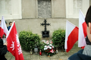 Obchody Stulecia Niepodległości w Bukówcu-4