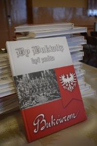 Obchody stulecia wybuchu Powstania Wielkopolskiego w Bukówcu-43