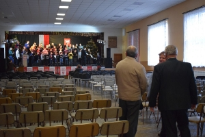 Obchody stulecia wybuchu Powstania Wielkopolskiego w Bukówcu-44