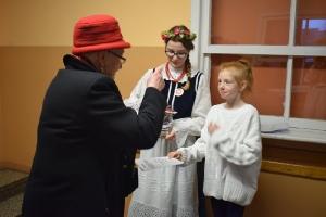 Obchody stulecia wybuchu Powstania Wielkopolskiego w Bukówcu-48