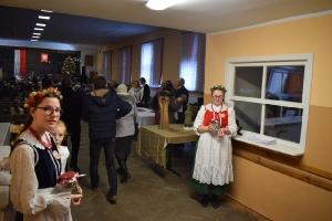 Obchody stulecia wybuchu Powstania Wielkopolskiego w Bukówcu-51