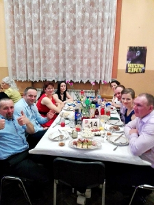 PRL PARTY-22
