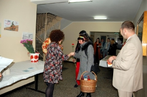 PRL PARTY-53
