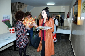 PRL PARTY-54
