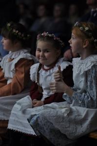 Promocja i Koncert Niepodległościowy By Bukwitz był znów Bukówcem-11