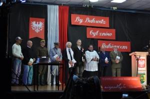 Promocja i Koncert Niepodległościowy By Bukwitz był znów Bukówcem-15