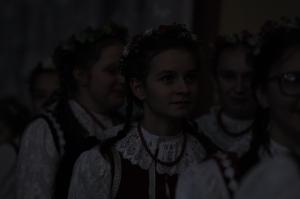 Promocja i Koncert Niepodległościowy By Bukwitz był znów Bukówcem-20