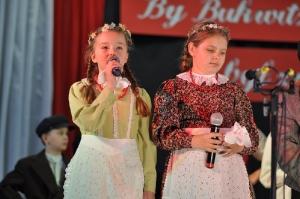 Promocja i Koncert Niepodległościowy By Bukwitz był znów Bukówcem-22
