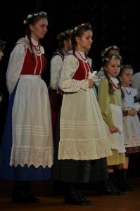 Promocja i Koncert Niepodległościowy By Bukwitz był znów Bukówcem-23