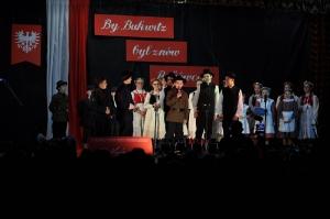 Promocja i Koncert Niepodległościowy By Bukwitz był znów Bukówcem-24