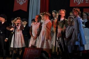 Promocja i Koncert Niepodległościowy By Bukwitz był znów Bukówcem-25