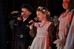 Promocja i Koncert Niepodległościowy By Bukwitz był znów Bukówcem-26