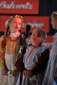 Promocja i Koncert Niepodległościowy By Bukwitz był znów Bukówcem-27