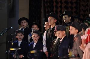 Promocja i Koncert Niepodległościowy By Bukwitz był znów Bukówcem-28