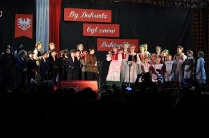 Promocja i Koncert Niepodległościowy By Bukwitz był znów Bukówcem-31
