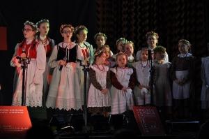 Promocja i Koncert Niepodległościowy By Bukwitz był znów Bukówcem-32