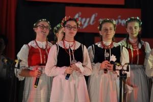 Promocja i Koncert Niepodległościowy By Bukwitz był znów Bukówcem-34