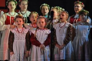 Promocja i Koncert Niepodległościowy By Bukwitz był znów Bukówcem-35