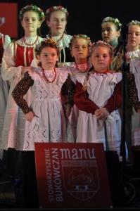 Promocja i Koncert Niepodległościowy By Bukwitz był znów Bukówcem-36