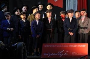 Promocja i Koncert Niepodległościowy By Bukwitz był znów Bukówcem-37