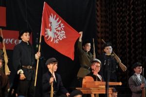 Promocja i Koncert Niepodległościowy By Bukwitz był znów Bukówcem-39