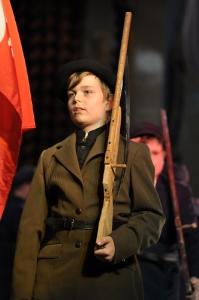 Promocja i Koncert Niepodległościowy By Bukwitz był znów Bukówcem-41