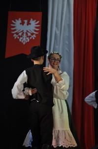 Promocja i Koncert Niepodległościowy By Bukwitz był znów Bukówcem-42