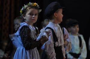 Promocja i Koncert Niepodległościowy By Bukwitz był znów Bukówcem-43