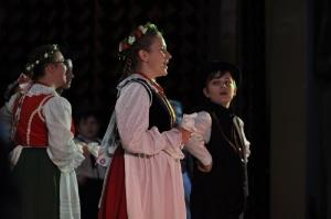 Promocja i Koncert Niepodległościowy By Bukwitz był znów Bukówcem-45