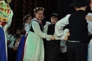 Promocja i Koncert Niepodległościowy By Bukwitz był znów Bukówcem-46