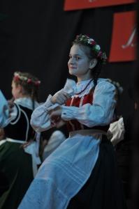 Promocja i Koncert Niepodległościowy By Bukwitz był znów Bukówcem-47