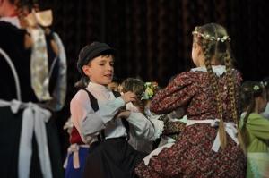 Promocja i Koncert Niepodległościowy By Bukwitz był znów Bukówcem-48